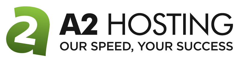 A2 Hosting Logo WPism Deal