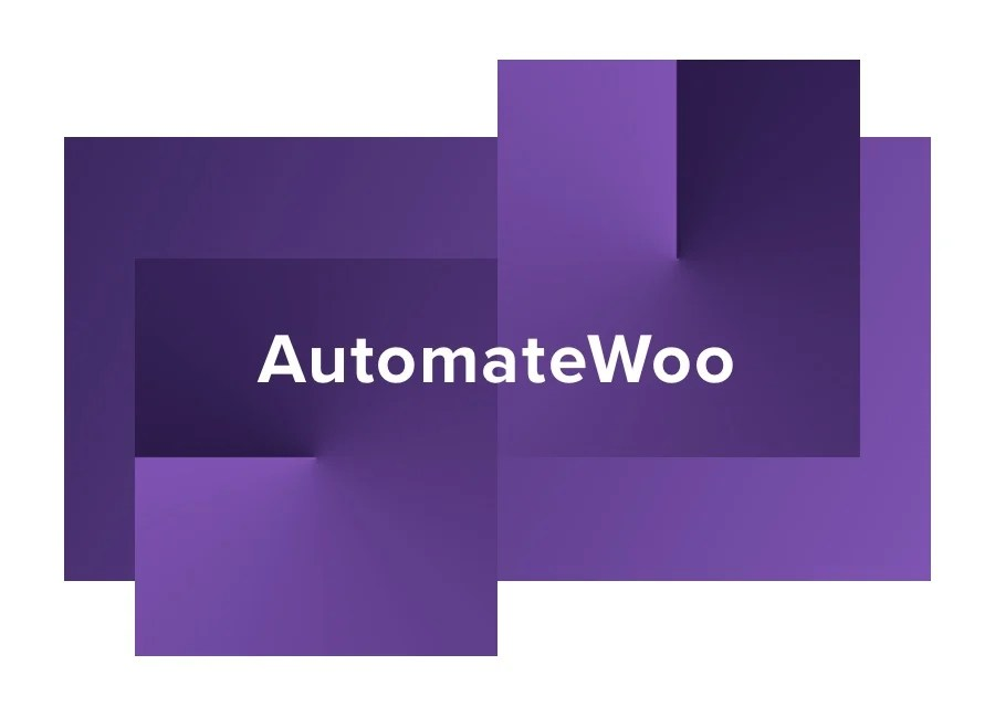 AutomateWoo WooCommerce Extension