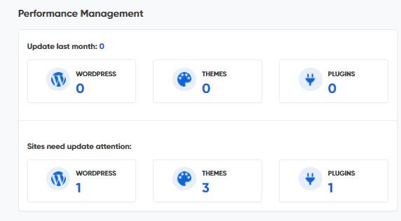 BionicWP WordPress Performance Management Review