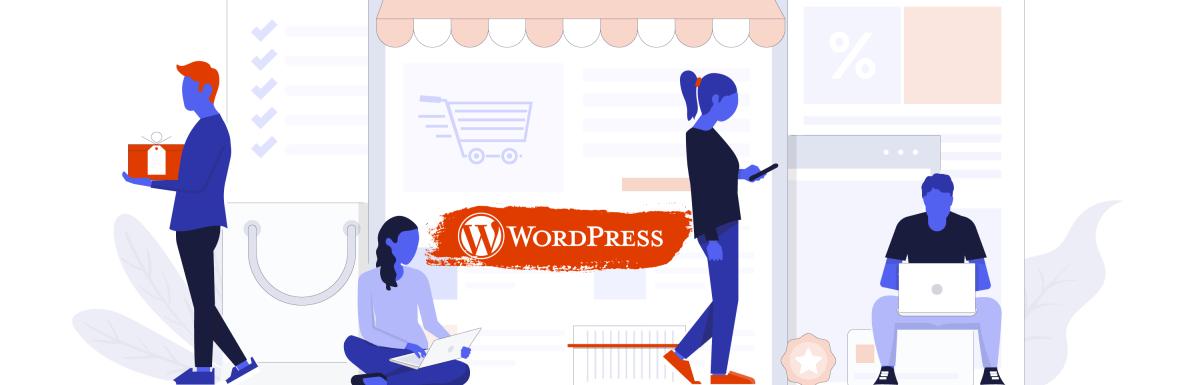 WordPress Black Friday Deals 2018 + Cyber Monday Discounts