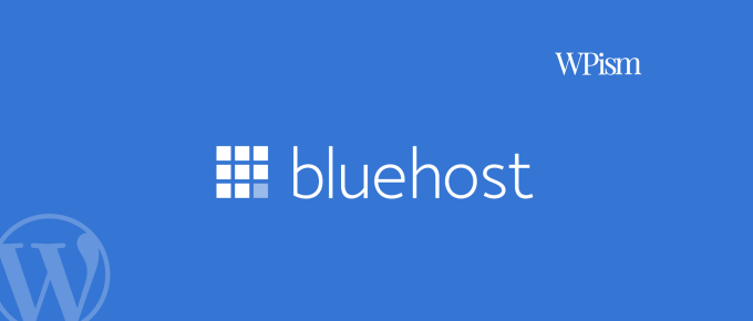 Bluehost Coupon Code Cheapest Deal WordPress Website