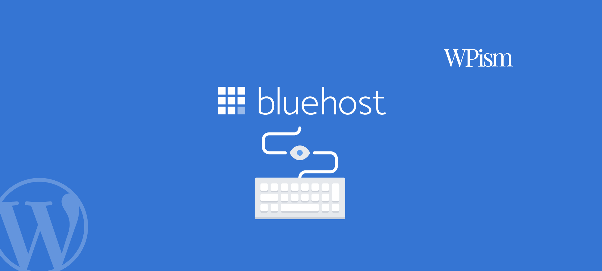 Bluehost Free Domain Name – Search And Claim Now!