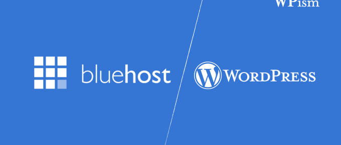 Bluehost WordPress Hosting Review Official