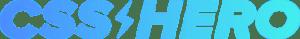 CSS Hero Logo Colour WPism