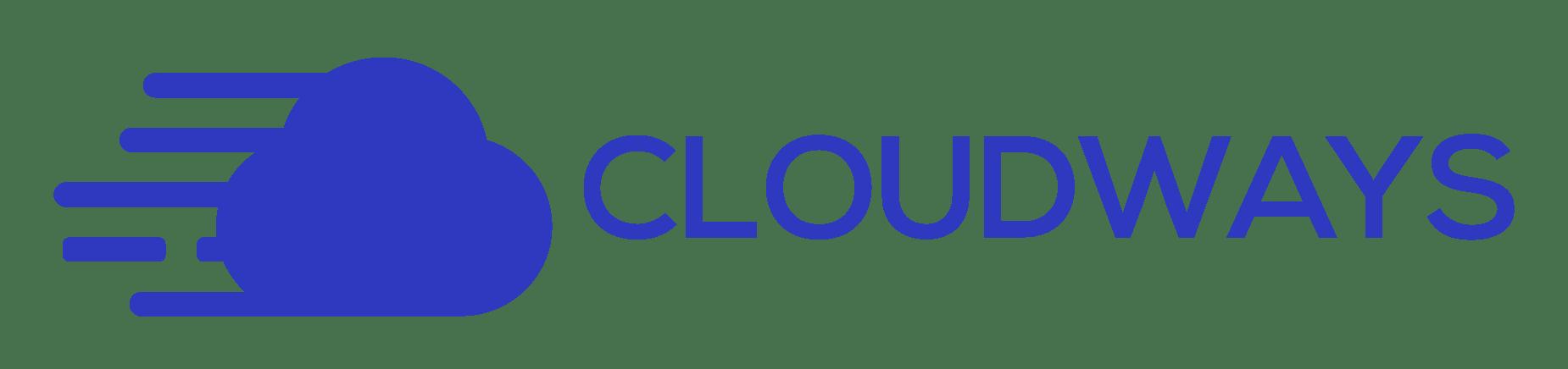 Cloudways Logo WPism coupon