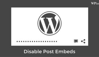 How to Embed Facebook Live Videos in WordPress Website