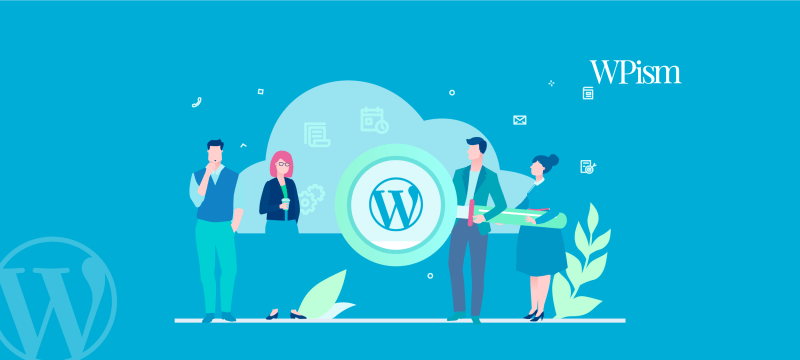 Disable-WordPress-Search-Feature-Tutorial