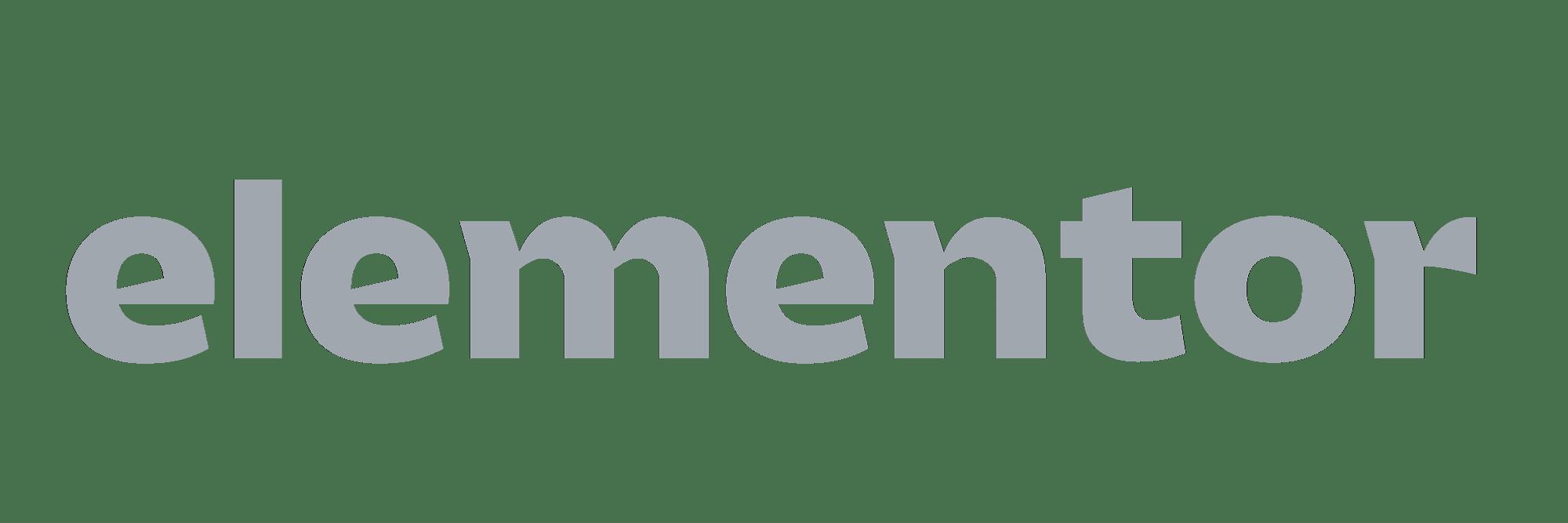 Elementor-Logo-Page-Builder-WPism