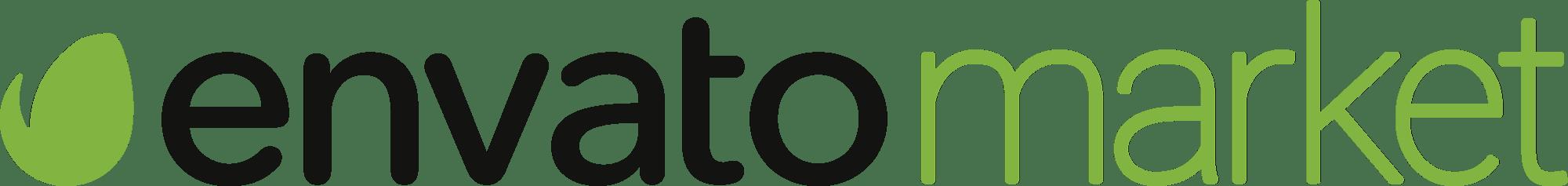 Envato Market Coupon WPism WordPress