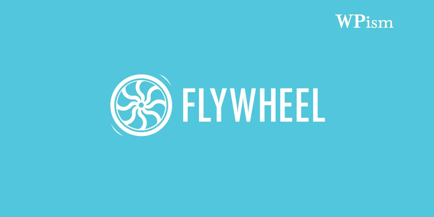 Flywheel WordPress Hosting Coupon