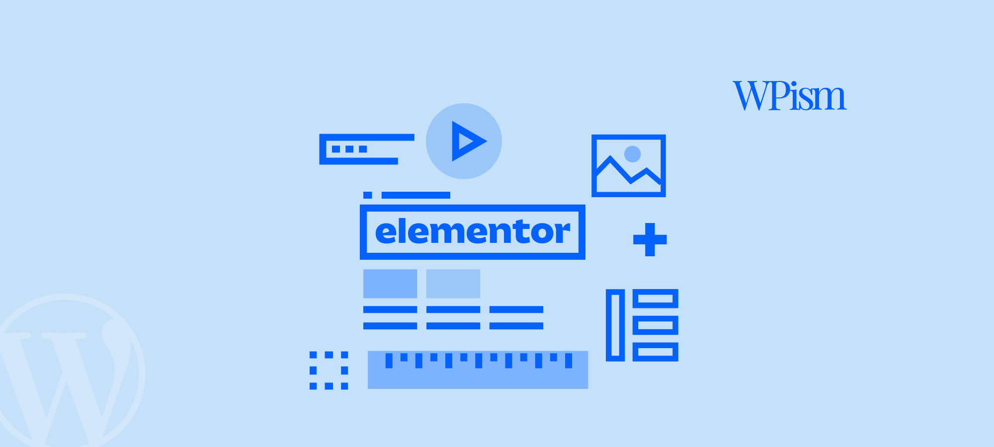 Free Elementor Addons Download