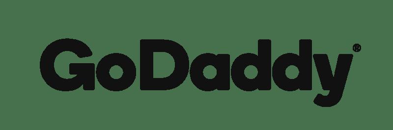 Godaddy Logo WPism Deal