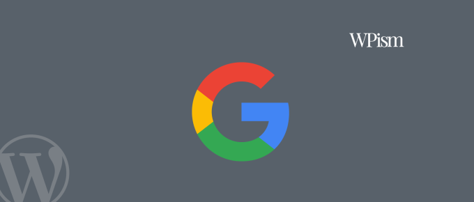 Google Font API in WordPress Themes