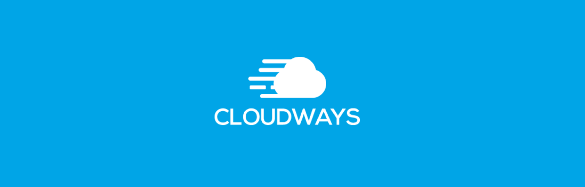 Hosting WordPress on Cloud with Cloudways