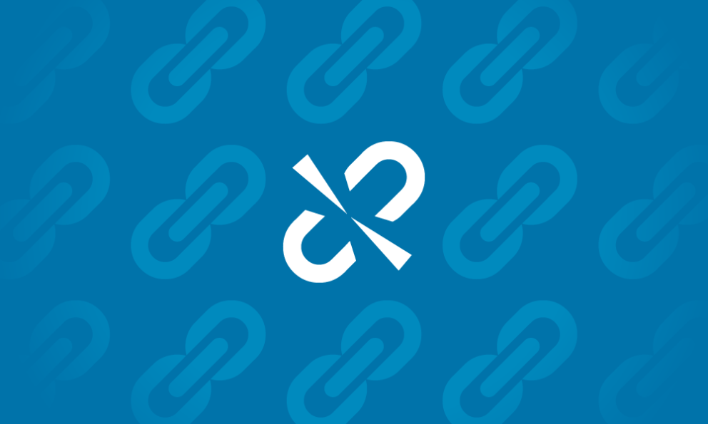 Inline Link Checker WordPress 4.6