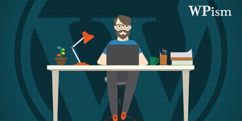 Javascript Tips for WordPress Developers WPism