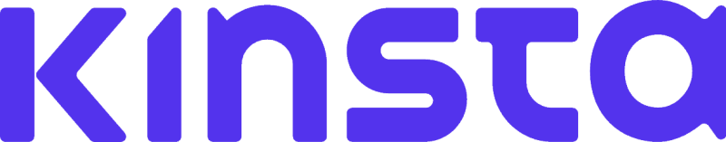 Kinsta Logo WPism deal