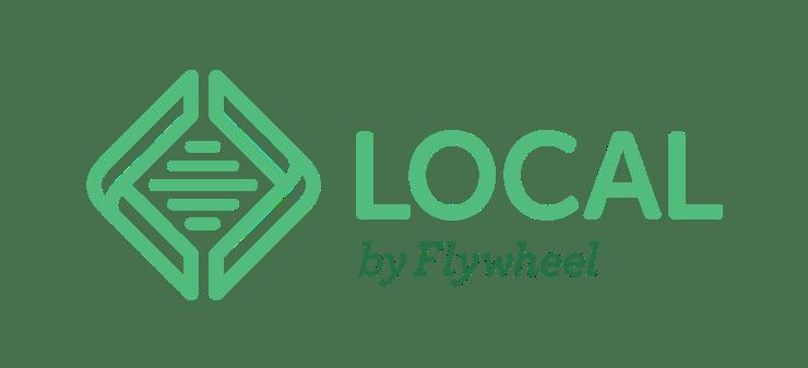 Local by Flywheel WordPress Tool Download