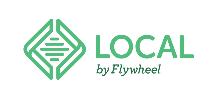 Local by Flywheel WordPress Tool Download