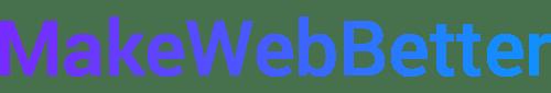 Makewebbetter Logo WPism