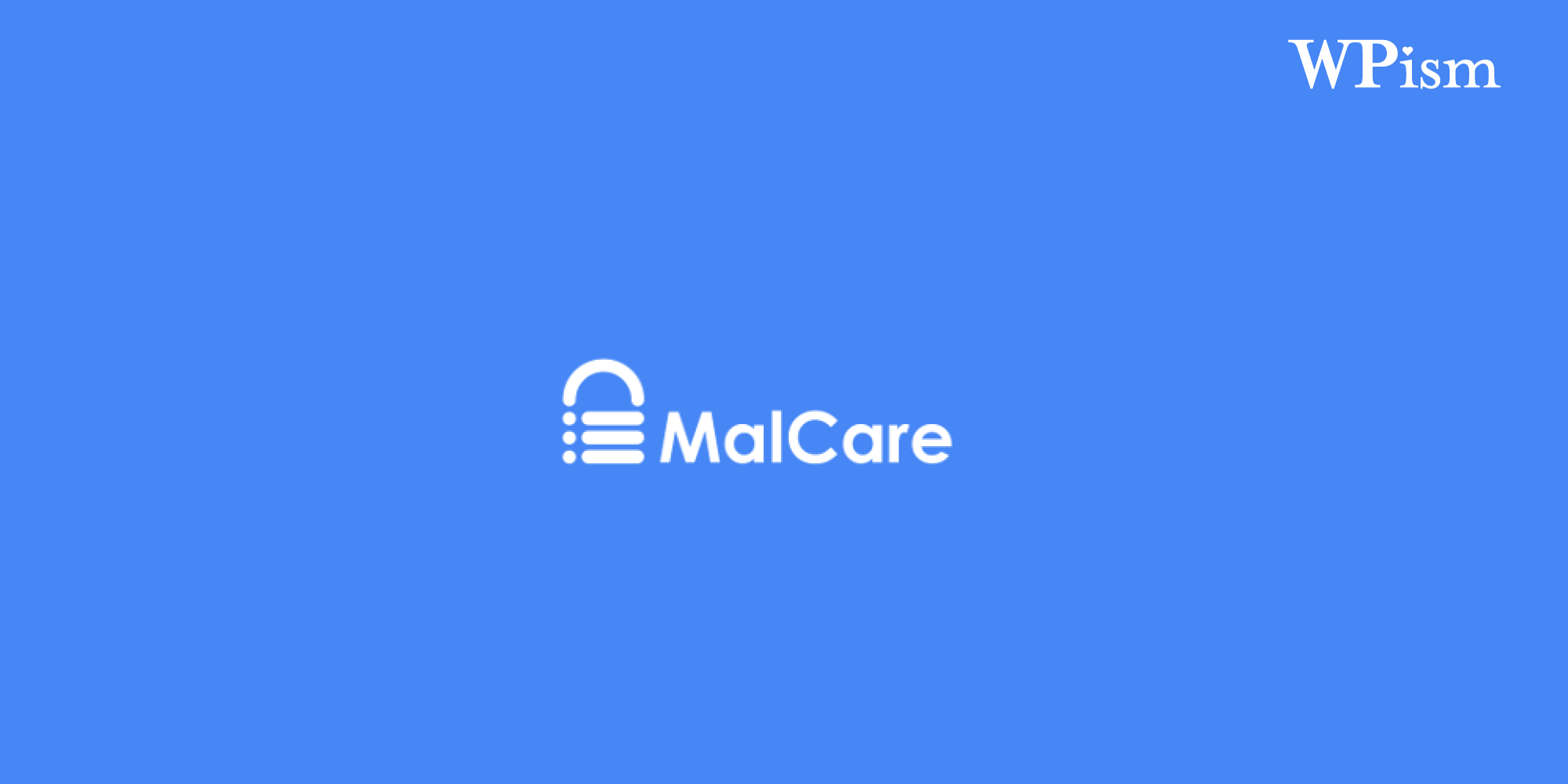 MalCare WordPress Plugin Download Coupon