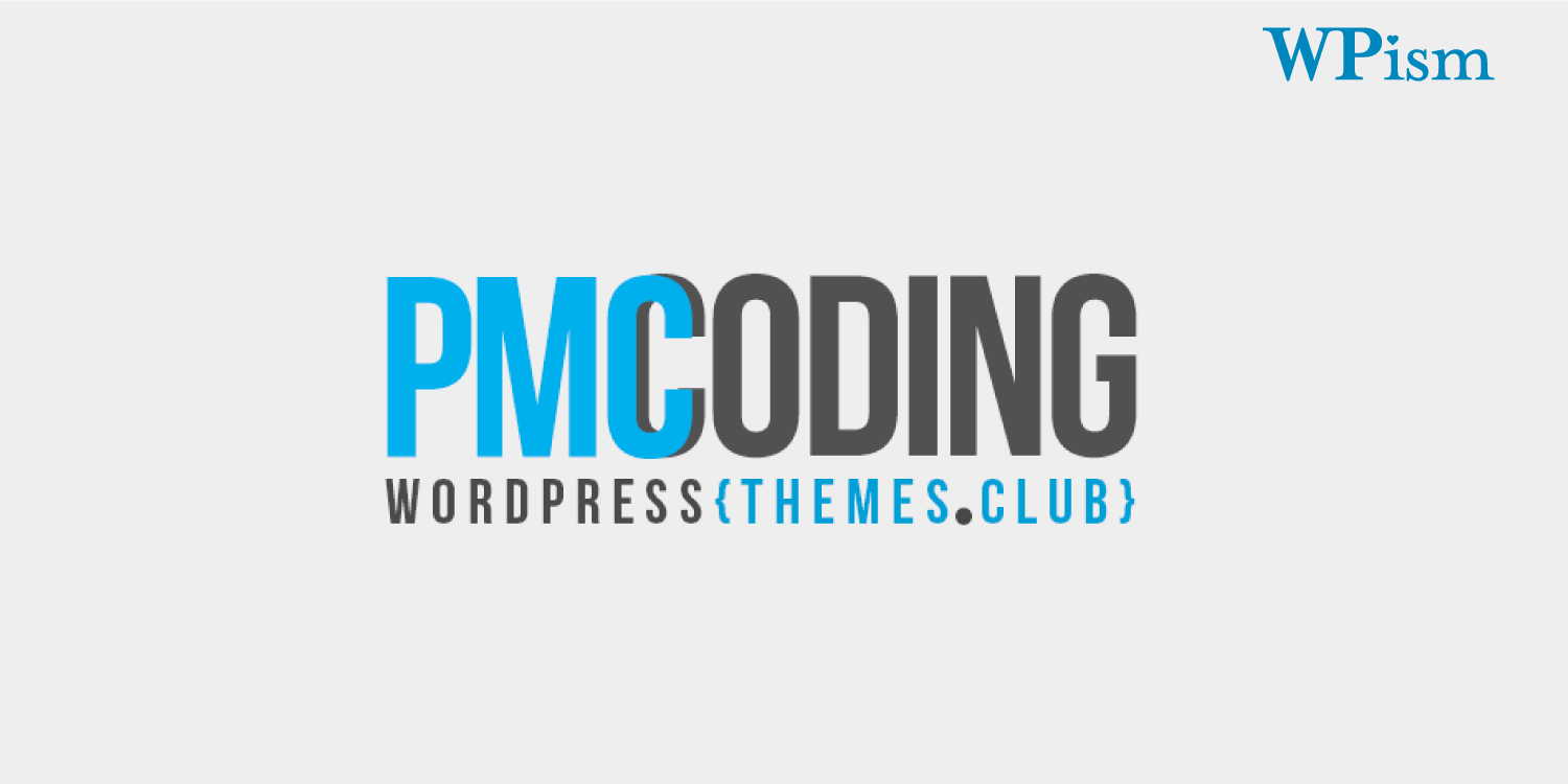 PremiumCoding WordPress Themes discount coupon WPism