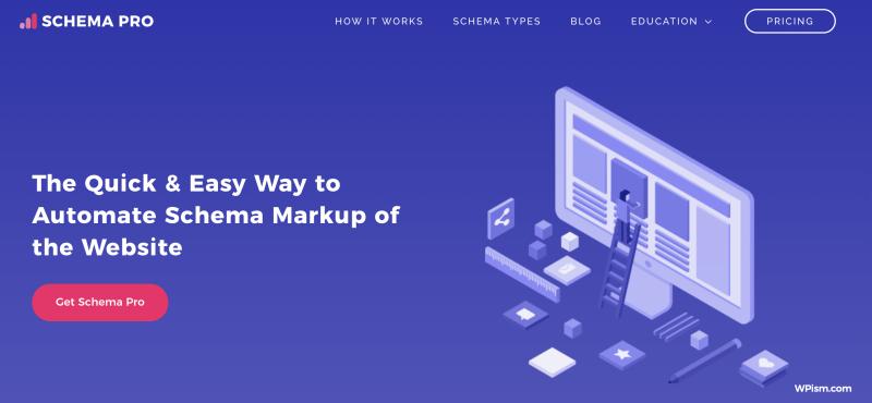 Schema Pro WordPress Plugin Download