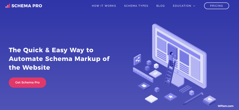 Schema Pro WordPress Plugin Download