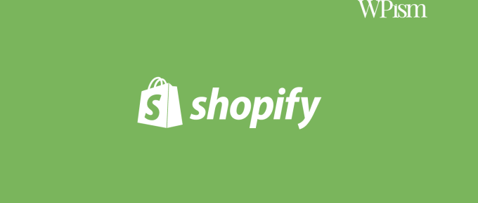 Shopify Coupon Unlimited Extended Trial