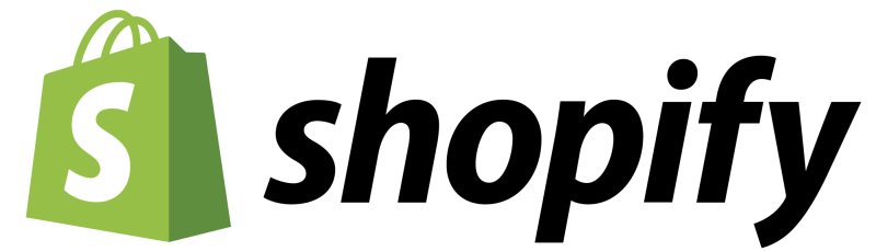 Shopify Extended Trial Logo WPism