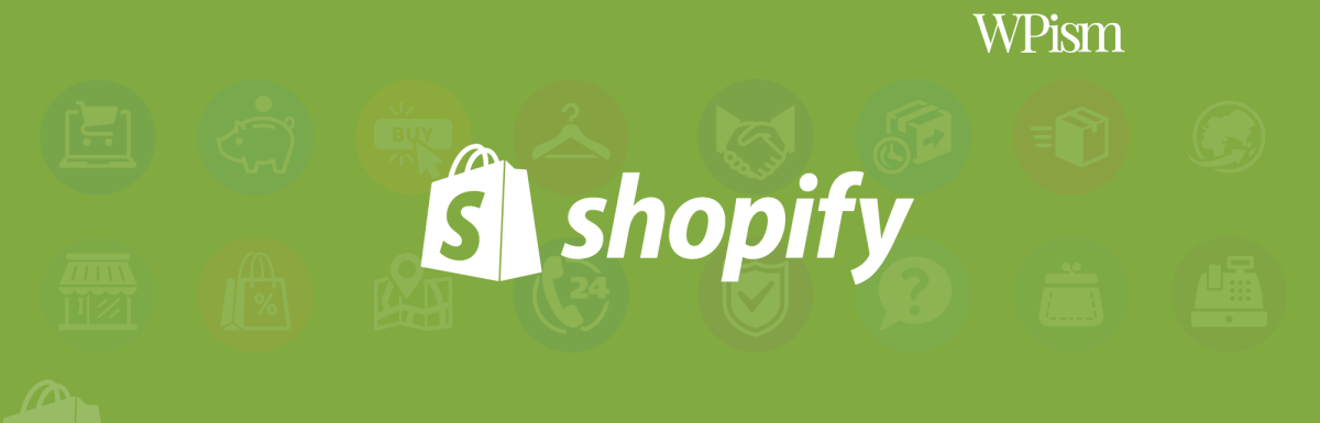 Shopify Coupon – Shopify Unlimited Extended Trial – All Plans