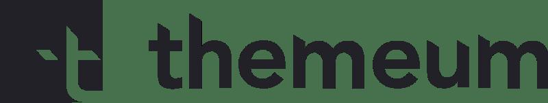 Themeum logo WPism