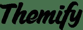 Themify Coupon Deals WordPress Logo