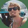 Viktor Vincej WordPress Blogger Marketer