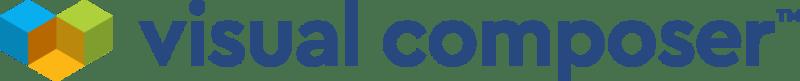 Visual Composer Logo WPism WordPress