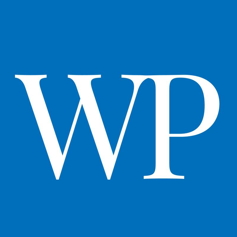 WPism-Favicon-WP-Icon