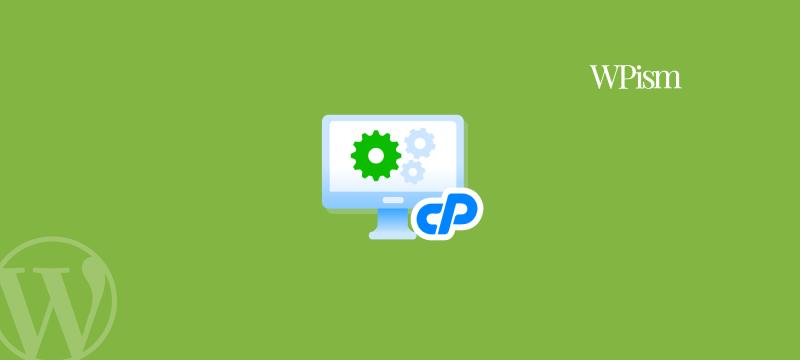 WPism Wordpress Migration cPanel-to cPanel new host