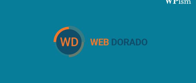 Web Dorado Themes Plugins Discount Coupon