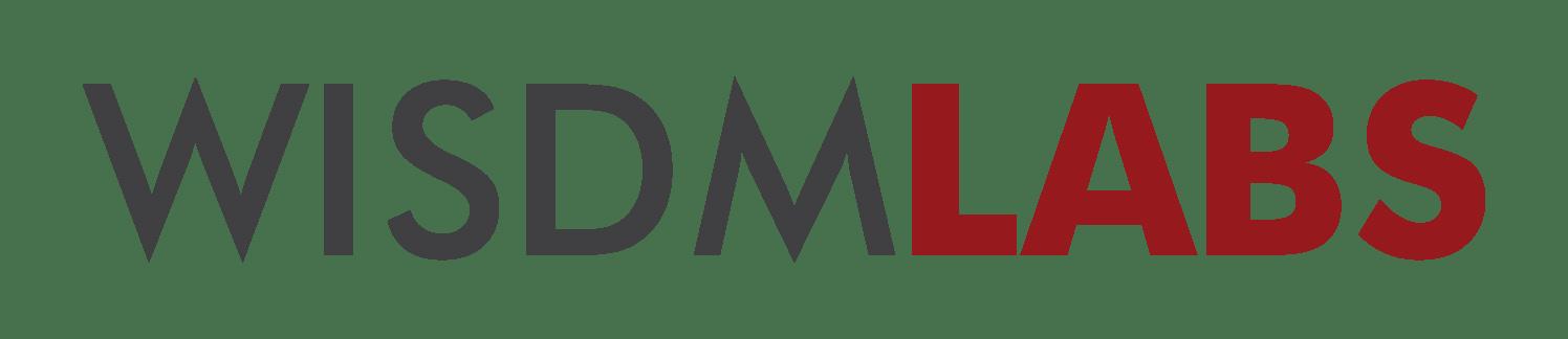 Wisdmlabs Logo WordPress WPism