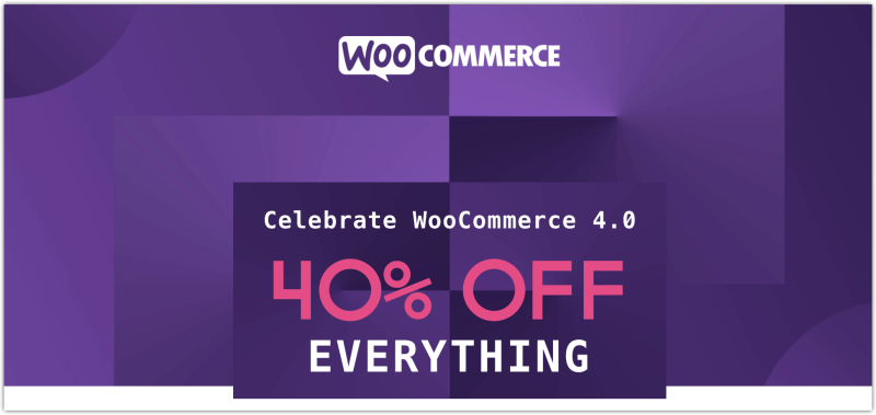WooCommerce Coupon New Discount