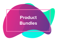 WooCommerce Product Bundles Extension Coupon