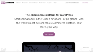 WooCommerce WordPress Halloween Deal Coupon