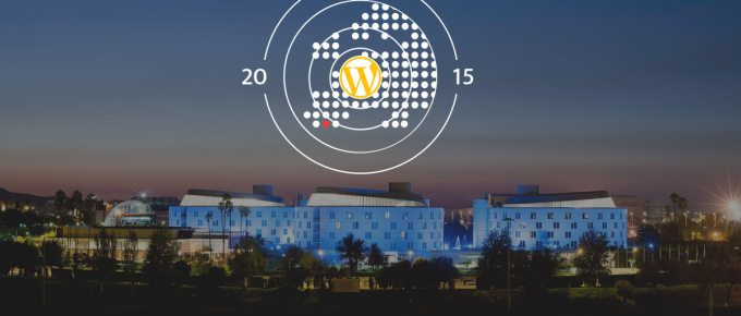 WordCamp Europe 2015 Live Videos