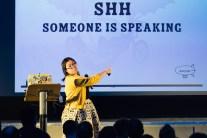 Jenny Wong at WordCamp London 2016-2750