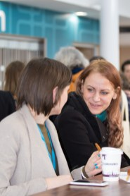 WordCamp London 2016-2871