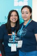 WPEngine Team Sponsor at WordCamp London 2016-2964