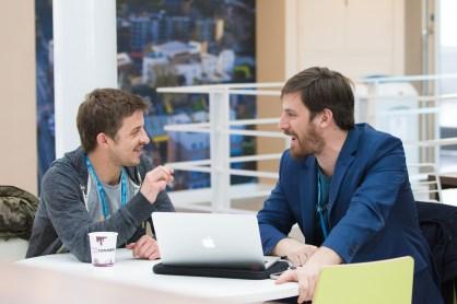 WordCamp London 2016-2969