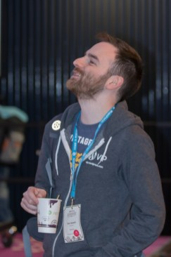 WordCamp London 2016-3066