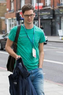 Keith Devon at WordCamp London 2016-3213