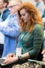 Maja Benke at WordCamp London 2016-3286